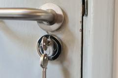 Locksmith-Services-Penarth