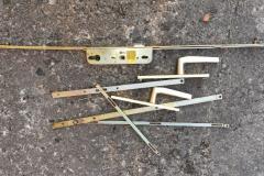 upvc lock specialist cardiff