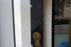 Emergency Locksmith Cardiff