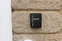lock-safe-cardiff
