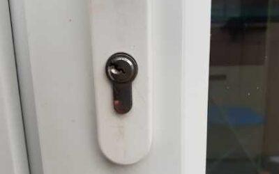 Emergency Locksmith Cardiff
