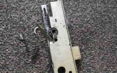 Commercial Lock Repair Cardiff