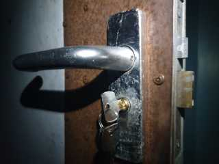 Emergency Commercial Locksmith Llantrisant