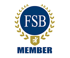 city locksmiths cardiff FSB Member