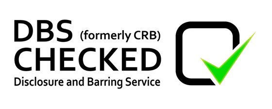 Locksmiths in Cardiff DBS checked