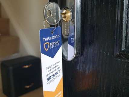 local locksmith caerphilly