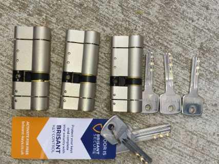 locksmith services caerphilly