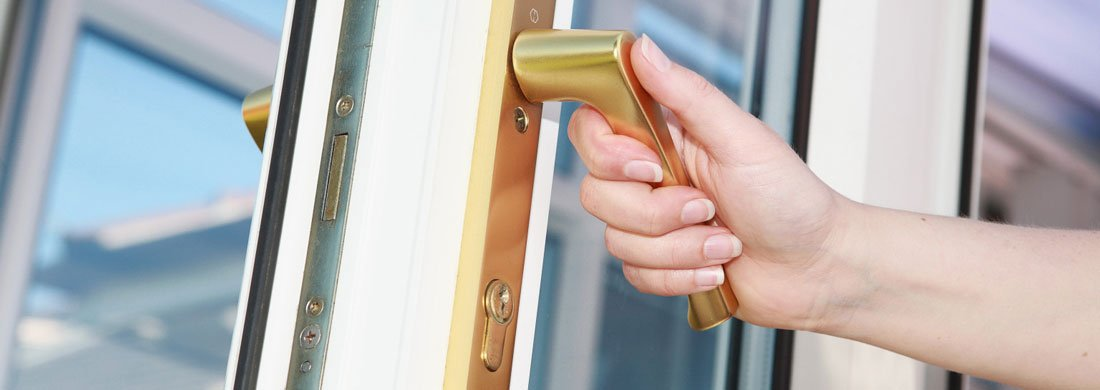 residential locksmith cardiff